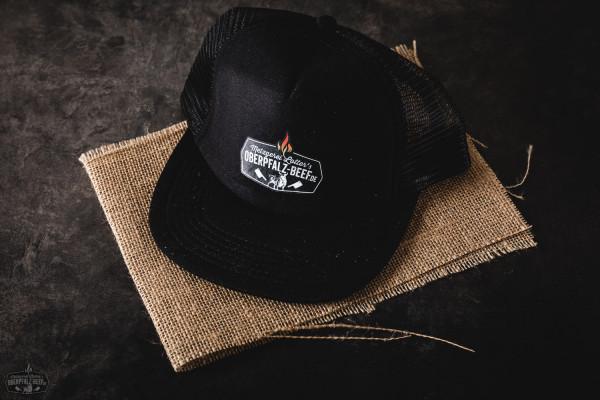 Oberpfalz-Beef Trucker Cap