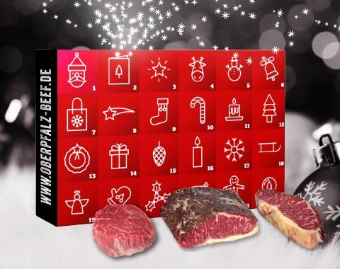 2018_11_-Weihnachtskkalender-Shop-480x380
