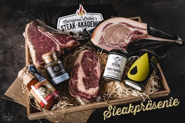 steakpra-sente2