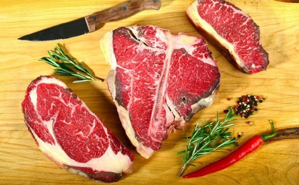 spitzenfleisch-fuer-die-gastronomie