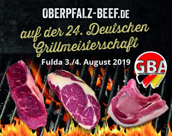 2019_07_Aktion_GBA_Grillmeisterschaft_711x565