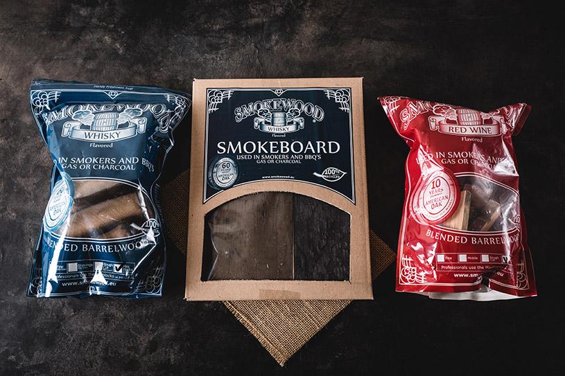 2018_03_17-Smokewood-001